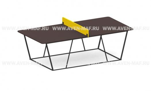 Теннисный стол ИМ-4