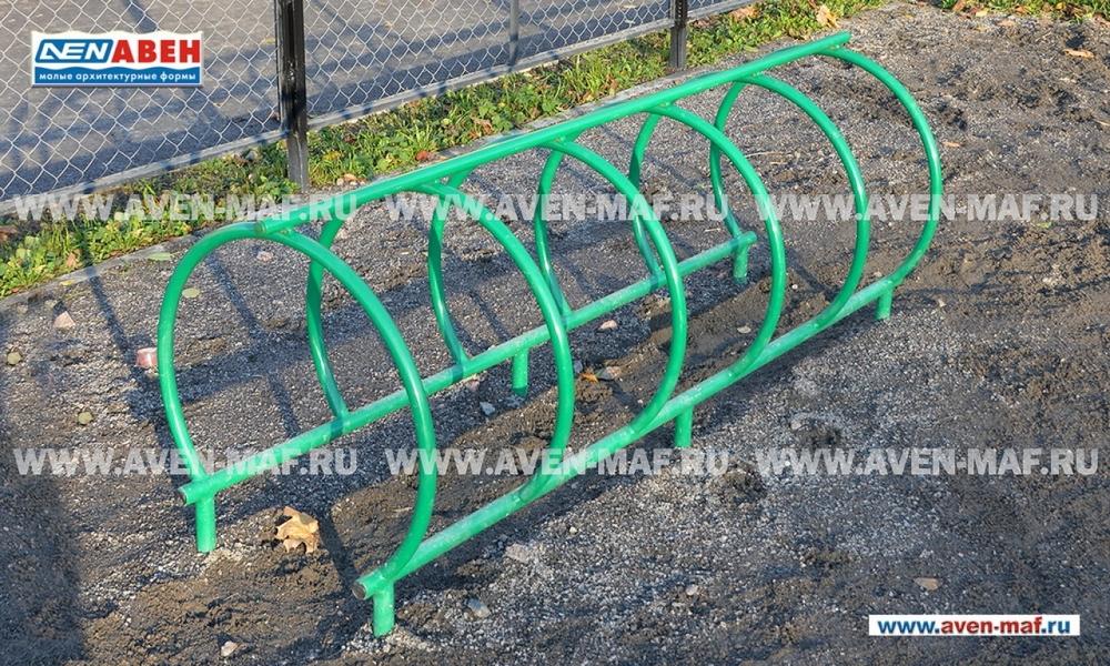 Тоннель для дрессировки собак ЭА-11