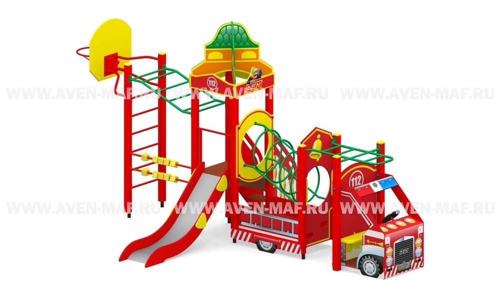 Машинки для детской площадки своими руками: фото и идеи ... | 768x1280