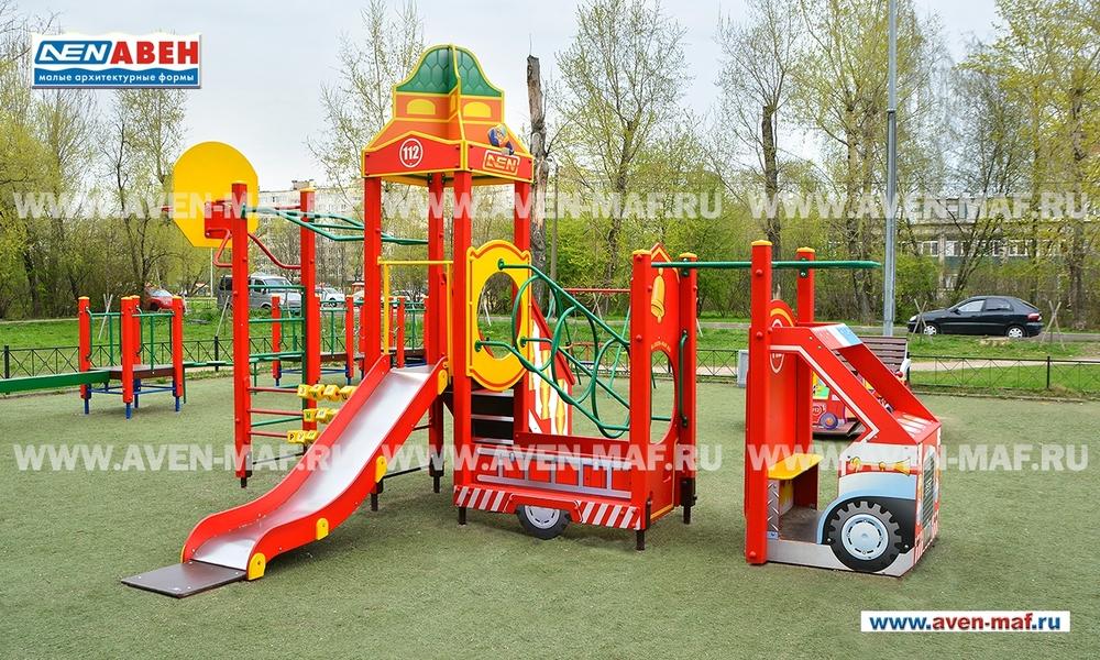 как сделать машину на площадку в детский сад своими руками - Prakard | 768x1280