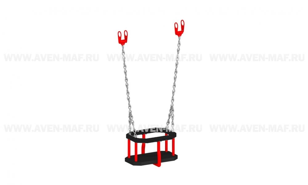 Подвес для маятниковых качелей Тип-5