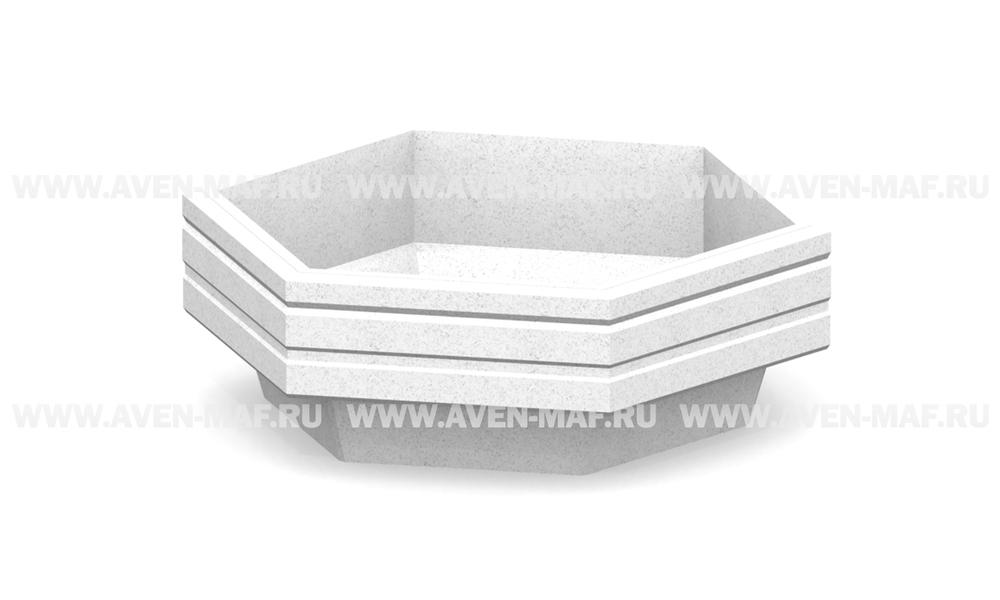 Купить вазон для цветов из бетона новосибирск купить алмазная коронка по бетону москва