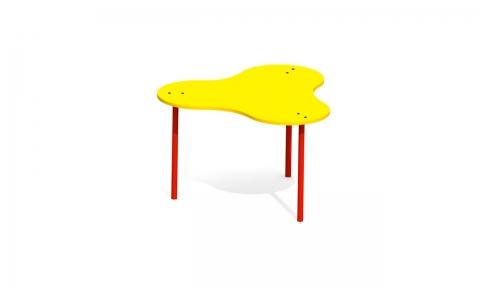 Детский столик ДС-2