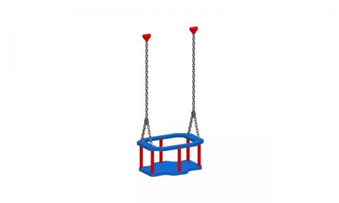 Подвес для маятниковых качелей Тип-5/1