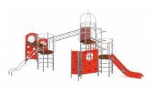 Игровой комплекс Г-2042