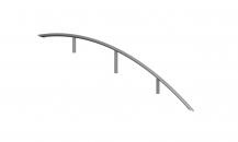 Рампа Р-8